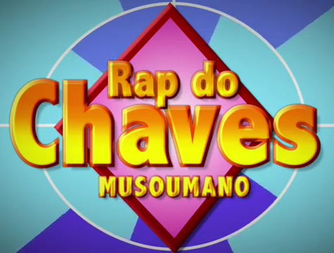 Rap do Chaves