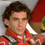 Top Gear - Tributo a Ayrton Senna (legendado)
