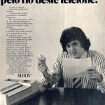 Post do Tecnoblog de 1974