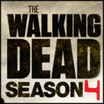 Trailer oficial da 4ª temporada de The Walking Dea...