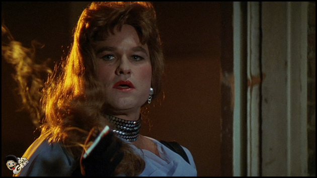 Tango_and_Cash_Kurt_Russell_Drag