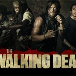 Abertura 2015 da 5ª temporada de The Walking Dead