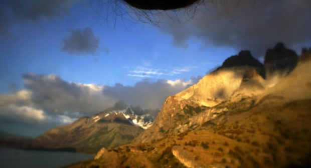 nutscapes-men-are-taking-pictures-of-their-balls-in-front-of-beautiful-landscapes-11