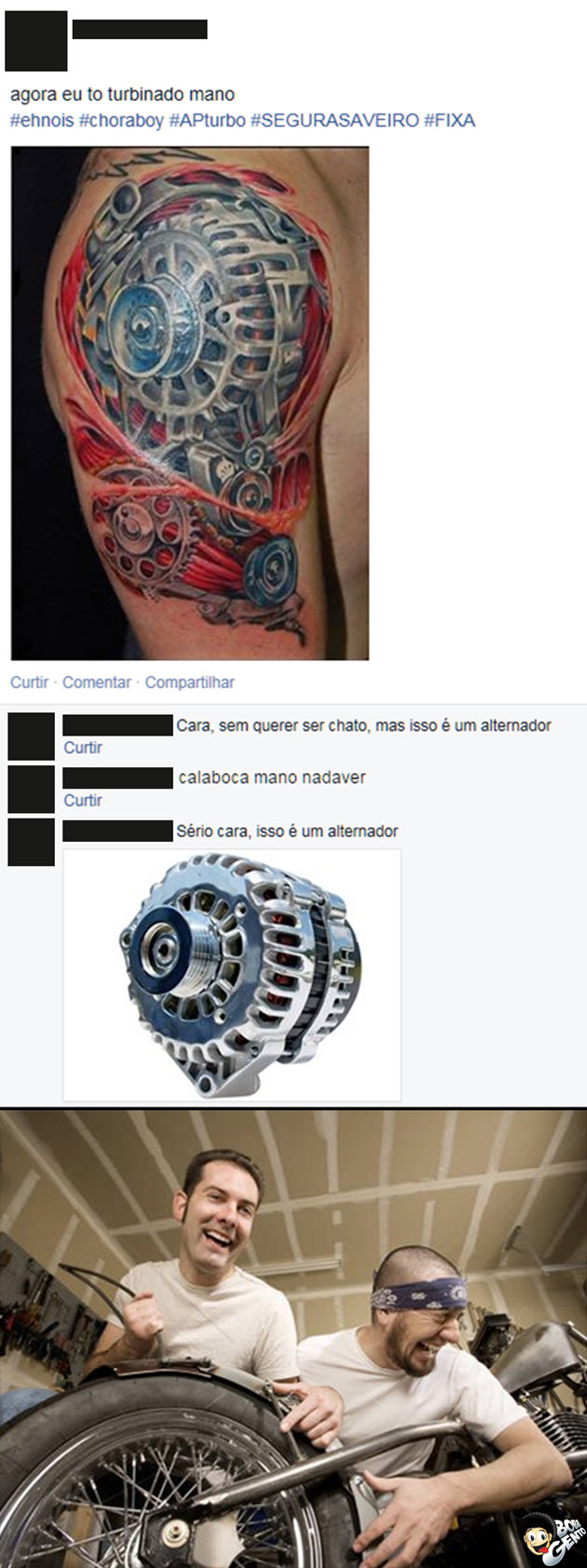 turbinada-na-tattoo