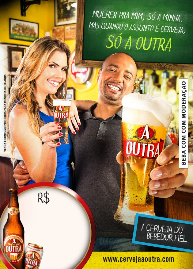 A_Outra