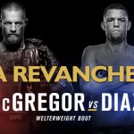 Bobagames | A revanche do UFC 197