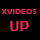 Xvideos up